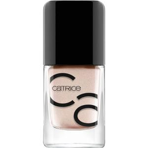 Catrice ICONails Gel Lacquer 72 28.10 EUR/100 ml