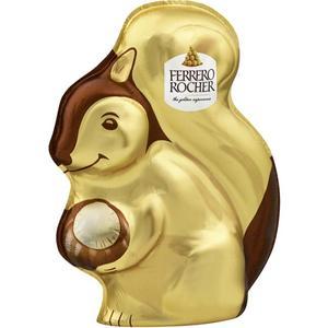 Ferrero Rocher Eichhörnchen 3.25 EUR/100 g