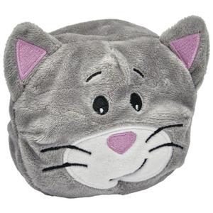 IDEENWELT Wärmetierchen Katze