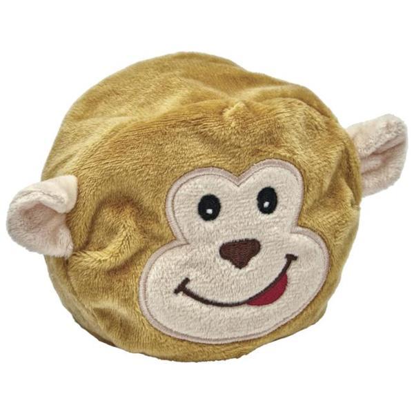 IDEENWELT Wärmetierchen Affe