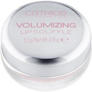 Catrice Volumizing Lip Souffle