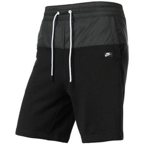 Nike MODERN SHORT FT - Herren kurz