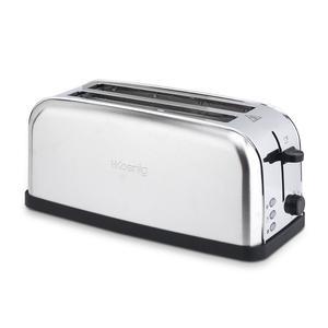 H.Koenig TOS28 Toaster
