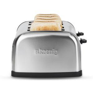 H.Koenig TOS14 Toaster