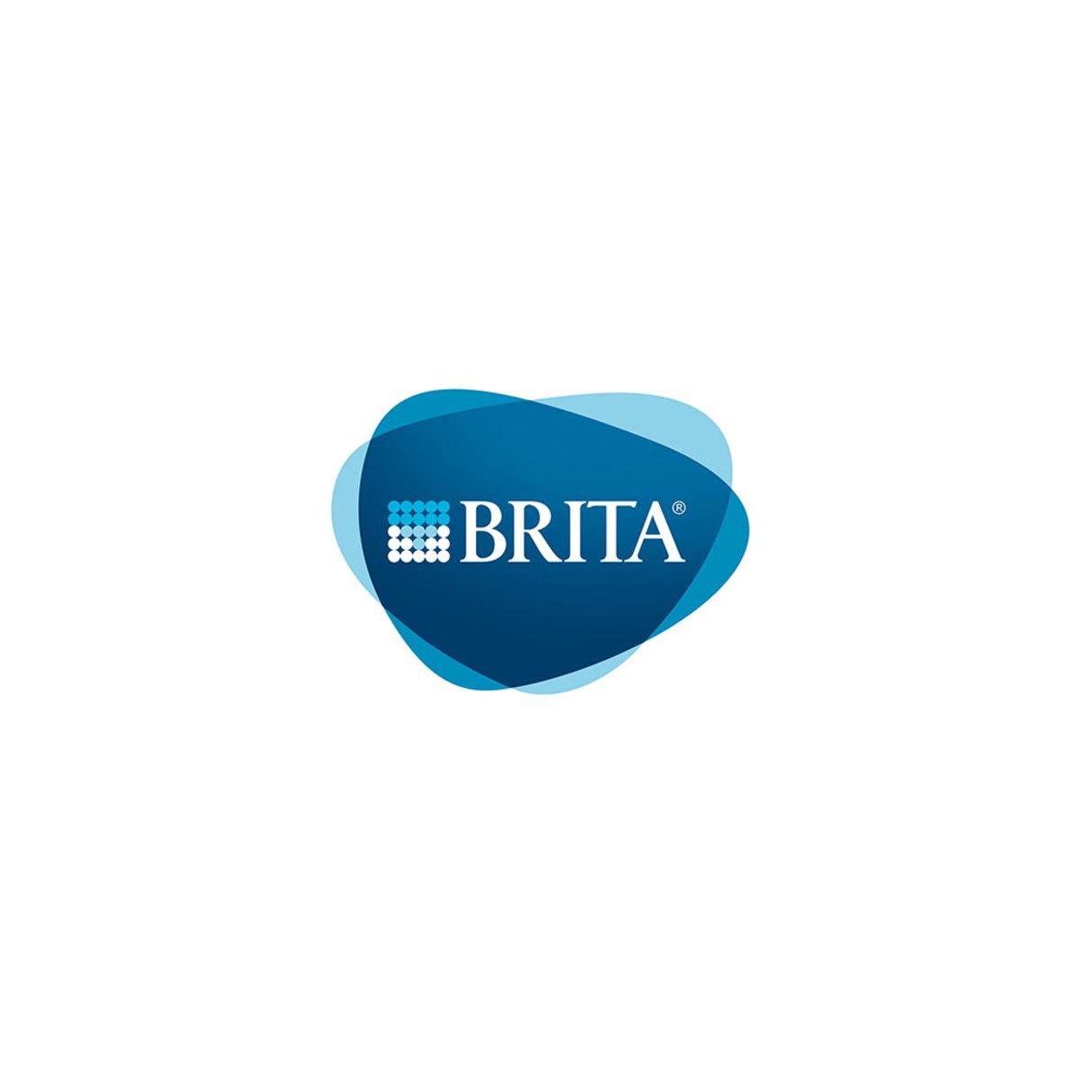 Bild 2 von BRITA Wasserfilter Fun, 1,5L, fresh blue