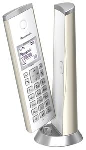 Panasonic KX-TGK 220 GN champagner