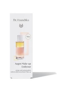 Dr. Hauschka  Augen-Make-up Entferner 20 ml