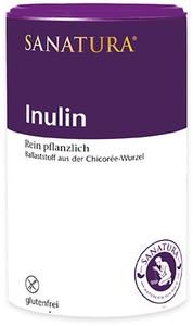 Sanatura  Inulin 250 g