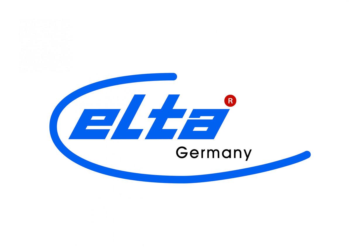 Bild 3 von ELTA Edelstahl Eierkocher EK-115