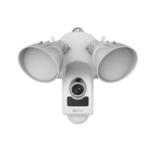 EZVIZ LC1 LED Flutlicht Wi-Fi Kamera