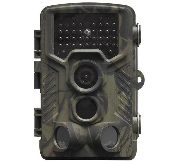 Denver 12MP Wildkamera WCT-8010