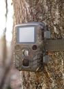 Bild 2 von Technaxx Mini-Universal-Überwachungskamera TX-117