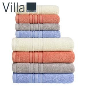 Handtuch 100 % Baumwolle, 50 x 100 cm, Duschtuch 70 x 140 cm 7,99 €, je