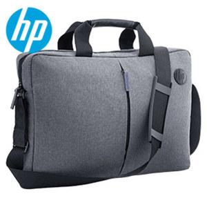 """Notebook-Tasche Essential Top Load · modernes Design aus robusten Materialien · für den täglichen Gebrauch unterwegs · Innenfutter in Steel Blue · für Notebooks bis zu 39,6 cm (15,6"""")"""
