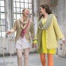 Bild 4 von Rico Design Fashion Pixel dk 50g 115m