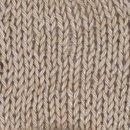 Bild 2 von Rico Design Essentials cotton Lurex 50g 170m
