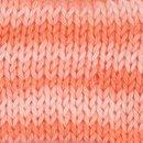 Bild 2 von Rico Design Essentials Cotton soft print dk 50g 125m