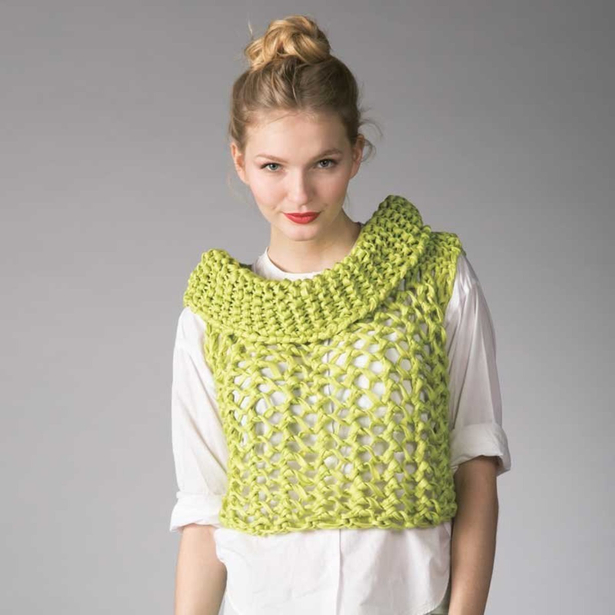 Bild 3 von Rico Design Fashion Ribbon 100g 40m