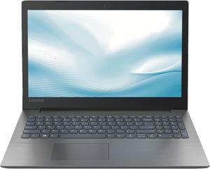 Lenovo         IdeaPad 330-15IKBR                     Onyx Black