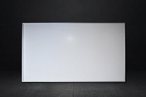 Eycos Infrarot Heizplatte IR-Flat 600W Weiß