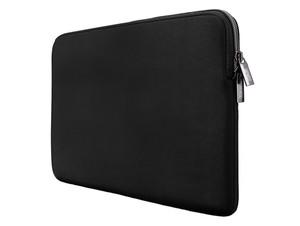 """Artwizz Neoprene Sleeve, Schutzhülle für MacBook Air 11"""", schwarz"""
