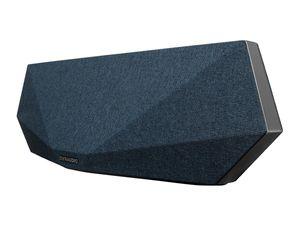Dynaudio Music 5, stationärer Lautsprecher, WLAN/Bluetooth, blau