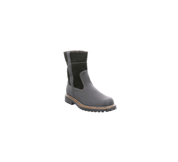Seibel Boots - CHANCE