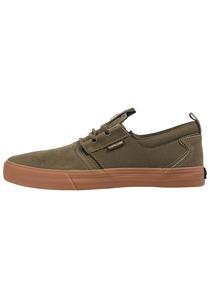 Supra Flow - Sneaker für Herren - Grün