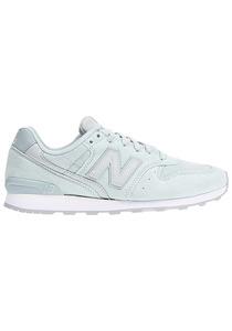 NEW Balance Wr996 D - Sneaker für Damen - Grün