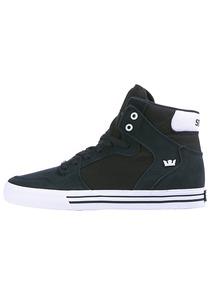 Supra Vaider - Sneaker für Herren - Blau