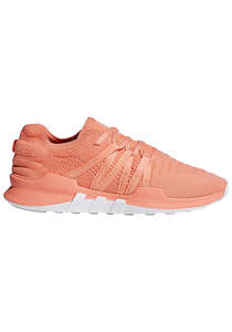 adidas Originals Eqt Racing Adv Pk - Sneaker für Damen - Orange