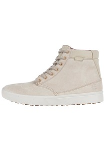 Etnies Jameson HTW - Sneaker für Damen - Grau