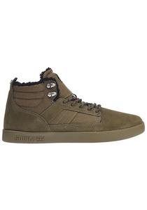 Supra Bandit - Sneaker für Herren - Grün