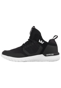 Supra Method - Sneaker für Herren - Schwarz
