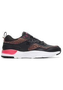 DC E.Tribeka Se - Sneaker für Damen - Braun