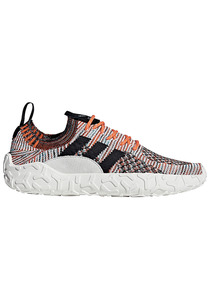 adidas Originals F/22 Pk - Sneaker für Herren - Orange