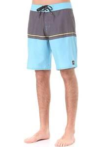 Rusty Matador - Boardshorts für Herren - Blau