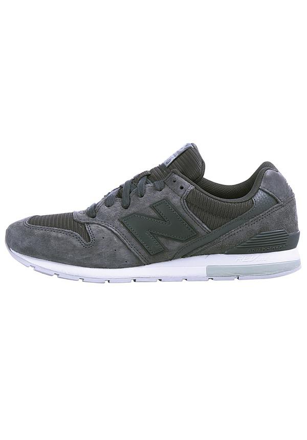 NEW Balance Mrl996 D - Sneaker für Herren - Grau