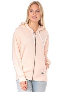 Billabong Essential - Kapuzenjacke für Damen - Pink