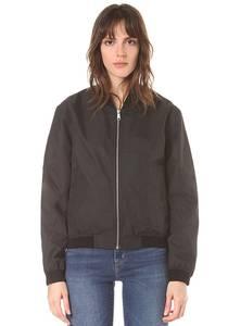 Wemoto Cosima - Jacke für Damen - Schwarz