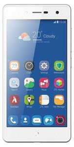 ZTE Blade L7 Smartphone Farbe:Weiß
