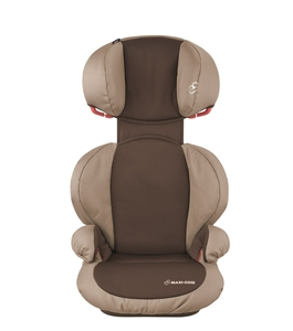 Maxi-Cosi Kindersitz Rodi SPS Oak Brown