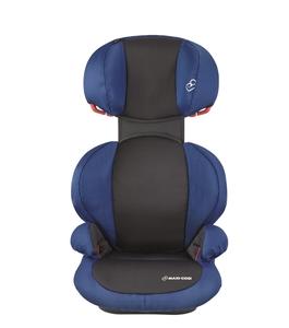 Maxi-Cosi Kindersitze Rodi SPS Navy Black