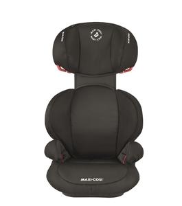 Maxi-Cosi Kindersitz Rodi SPS Dark Slate Black