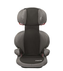 Maxi-Cosi Kindersitz Rodi SPS Carbon Black