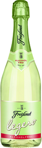 Freixenet Legero alkoholfrei 0,75 l
