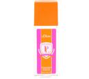 Bild 1 von s.Oliver Damen Deodorant Prime League 75 ml, Größenauswahl:75 ml