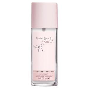 Deo Natural Spray 75ml