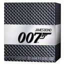 Bild 1 von James Bond 007 Eau de Toilette Spray 30 ml