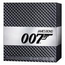 Bild 1 von James Bond 007 Aftershave 50 ml
